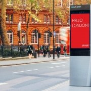 Primesight's new Inlink offering reaches far and wide