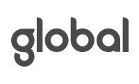 Global Outdoor Logo