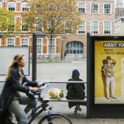 Exterion Media Netherlands