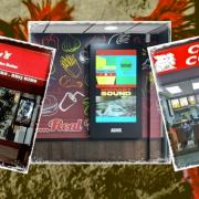 ACMS Chicken Shops